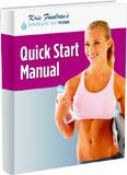 Yoga Manual